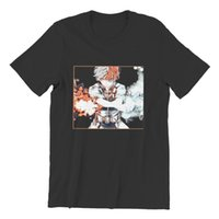 Men's T-Shirts Todoroki So Art My Hero Academia Anime US Size Girl Color Wholesale Graphic Tees 143394