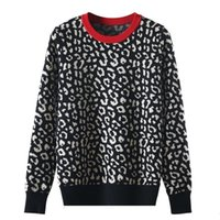 Bygouby femmes pull automne hiver épais jacquard jacquard tricoté pull et pull cavalier top jersey mujer robe pull lj201017