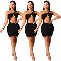 AKCFZ Yeni 2020 Sutyen Kadın Gece Kulübü H3279 Yeni 2020 Seksi Sutyen Dresswomen'in Seksi Elbise Gece Kulübü Elbise H3279