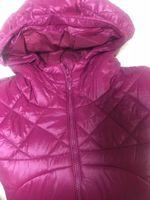 L Canada Йога Женщины Верхнее пальто Зима AGE Некоторые Куртка