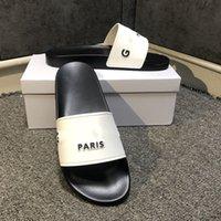 Sandali delle donne degli uomini di migliore qualità economici con i sandali della scatola di fiore corretta della borsa della polvere scarpe della borsa del serpente della stampa del serpente di estate ampio sandali piane del fianco taglia 36-46