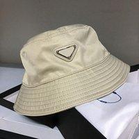 2021 мода улица шар шляпа дизайн кепки бейсболка для мужчины женщина регулируемые спортивные шапки четыре сезона