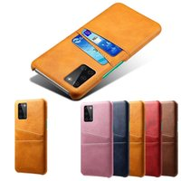 Shockproof PU Leather Wallet Case for 9 Pro Card Insert Cover for Oneplus Nord 2 5G CE N100 N10 1+9 8 1+8T 7 1+7T 6 1+6T Mobile Phone Shell