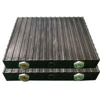 NEW 4PCS 3.2V300Ah 200AH LiFePO4 Battery 4S 12V Pack FOR Solar Energy Storage Inverter EV Marine RV Golf US EU TAX FREE