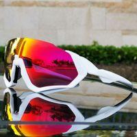 Прямая спортивная дорога горный велосипед велосипедный открытый очки ветрозащитные очки оптом солнцезащитные очки бренды объектив рамы унисекс