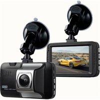Hidden dash cam 1080p Hd New night vision USB Camera Car DVR