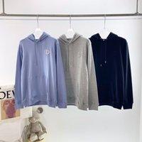 Свитер кардиган мужская повседневная V-образная выревная рубашка осень зимний дизайнер стройный с длинным рукавом мужской свитер вязать кардиган мужской верх