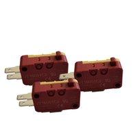 Accessoires électroniques Taïwan Haili Haili hautement commutateur VT16001C2 Micro Litters Interrupteurs