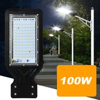 100W 50W LED Floodlight AC220V 240V RGB Spot light Waterproof Ip66 Outdoor Garden Lighting Led Reflector Cast light Spotlights