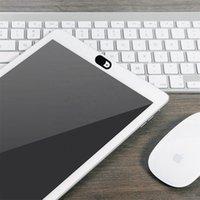 Универсальная крышка веб-камеры для iPad веб-ноутбука ПК MacBook Tablet Линзы Устройства Наклейки