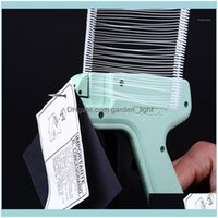 Tag Labeling Supplies Retail Services Office School Business & Industrialtag Gun 1000 Barbs + 5 Needles Clothes Garment Price Label Tagging