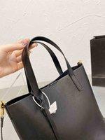 حقائب اليد المحافظ مصمم crossbody حقيبة اليد حقيبة يد الكشكشة enchase عالية كوليتي النساء الفضلات مصممي أكياس 2021 حقائب اليد محفظة محفظة حمل