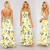 Liasoso plante vapeur robe imprimante fille rue intéressante mode tendance champignon sauvage manches longues sur le genou pantalon femme robe femme dr