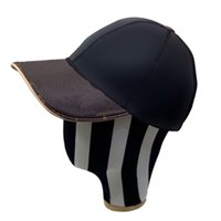 High quality white baseball cap for women snapbacks ponytail hats de ball adjust sun beach beanie hat Leisure Strapback visor summer casquette bucket golf hatss