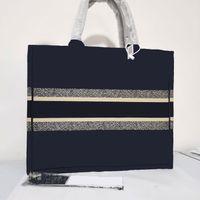 محفظة ماركة حقيبة تسوق فاخرة مصمم حقيبة يد زهرة نمط جودة عالية السيدات حقيبة تسوق مع وشاح الحرير