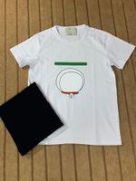 20s Uomini T-Shirt Designer Lettera Stampa Crew Collo Casual Estate Estate Traspirante Mens T-shirt T-shirt Top Colore Top Tees 0101