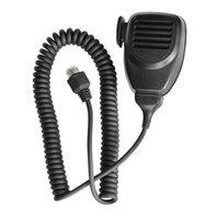 Walkie Talkie-Mikrofon KMC-30 8 Pin für Kenwood NX-700 NX-800 TK-880 TKR-730 TK7160 TK7320 TK8102 NX900 Autoradio