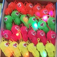 Luminous Monkey Decompressy Toy 2 Yuan Store