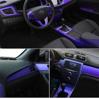 Wallpapers 14 Colors Red Blue Gold Green Purple Matte Satin Chrome Wrap Film Sticker Ice Decal Bubble Free Car Wrapping