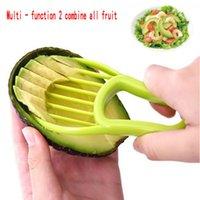Coltello multifunzione per tutti gli utensili Avocado Avocado Slicer Cutter Accessori per utensili da cucina