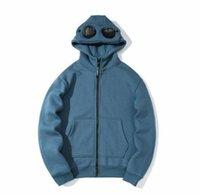 Jaqueta de desgaste masculino desgaste de hoodie moda top de mangas compridas inverno jaquetas masculinas