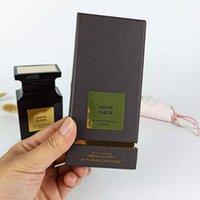 In lager limitierte limit up unisex parfüm fabelhaft tobak oud rose stach weiß wild wede 100 ml wau de papfum lang dauerhaft fahrer nice riechen schnelle lieferung