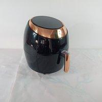 Frigerador de ar Fabricantes domésticos e comerciais Atacado grande capacidade de microcomputador