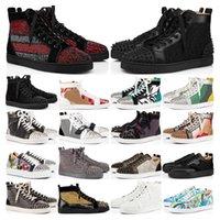 sneakers Scarpe da pallacanestro 11 11s prom night VINCI COME 82 96 UNC PRM Heiress Gamma platino blu Tinta unita Concord mens scarpa sportiva Sneaker