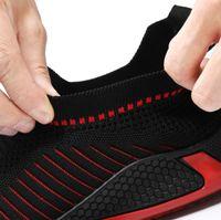 Großhandel R1 Herren Srunning TKB Schuhe WCH Frauen Schwarz Weiß Oreo Mexico City Aqua München Helle Volt Männer Frauen des Chaussures Sport