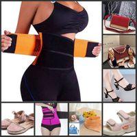 Special link for myshop customer waist trainer bag shoes