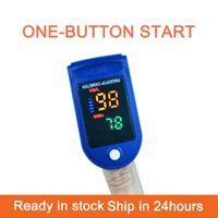Fingertip LK87 دائم نبض مقياس التأكسج فنجر كليب الصمام oxímetro pulso dedo الرقمية profesional pulsómetro médico شاشة اللون المحمولة النوم الأكسجين تشبع
