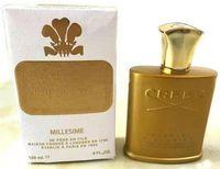 Creed Imperial Millesime Parfüm Home Garten Hohe Qualität Perfum Landschaft Geeignet für Herren Köln 120ml