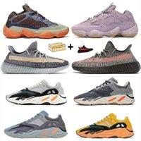 2021 v2 كبريت زيون الأحذية الأبيض الأسود المطاط أسفل ساكنة v2 الرجال النساء أحذية الاحذية أحذية رياضية الحجم 36-48