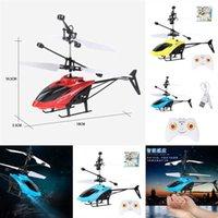KADCOPTER KID дистанционного управления сплава игрушка беспилотный автомобиль вертолет электрический фиксированная высота игрушечный самолет RC плоский электрический пульт дистанционного управления RC