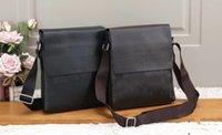Luxurys Designers bolsas de ombro bolsas crossbody sacos moda homens menino mensageiro sacos