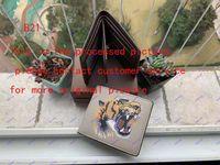 Женщины мужчина роскошный дизайнеры дизайнеры сумочка мужской кошелек рюкзак скрещивание сумка для женщин сумки сумки держатель карточки держатель монет кошелек 66