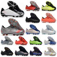 2020 الرجال فانتوم سم VNM النخبة FG حي الحي في المستقبل الحمض النووي كرة القدم أحذية كرة القدم الأحذية المرابط حجم الولايات المتحدة 6.5-11