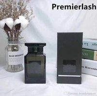 Premierlash marka parfüm ud ahşap 100 ml uzun ömürlü zaman eau de parfüm edp tütün sprey sıvı hızlı teslimat