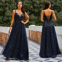 Women's Bridesmaid 2021 New Long High-grade Wedding Sister Group Evening Dress Skirt