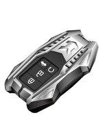 Pour 2021 Key Key Civic de 10e génération de Honda 20/19