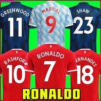 20 21 Manchester  Soccer Jersey 2020 2021 Sterling Football Shirt city Rúben Kun Agüero de Bruyne Gesus Bernardo Mahrez Rodrigo Foden Ferran Men Kits Kits