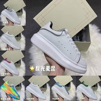 [Kutu ile] 2021 Tasarımcı Yüksek Kaliteli Erkek Kadın Espadrilles Flats Platformu Boy Sneaker Ayakkabı Espadrille Düz Sneakers 36-46 I6uy #