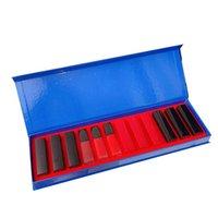 Maquillage célèbre marque 12pcs rouge à lèvres Set Matte Lipstick 12Color Lip Sticks Cosmétique