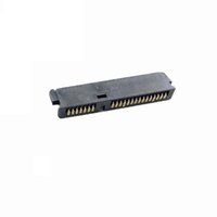 HDD Festplattenlaufwerk Anschluss für DELL E6420 E6220 E6230 E6430 Laptop-Computerzubehör