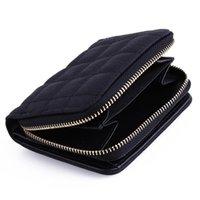 Wallets Kid Pure Coin Pouch Purse Women Small Key Case Mini Cute Wallet Money Bag Holder Zip Clutch Handbag For Girl