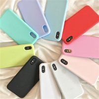 fly man Basketball Phone Cases for iphone 8 7 6 6S plus X XR XS Max TPU Soft Cover Shell jump man bull back for iphone 12 Mini 11 Pro Max Case Hull