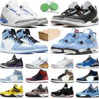 2021 Sapatos de Basquete Mens Trainers Jumpman 11 11s 25º aniversário 12 12s escuro Concord Indigo Gripe Reversa Jogo Retro Sports Sneakers