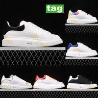 Top 4 4 s Homens Tênis De Basquete New White Laser Black Cat Trovão Militar Azul 2019 Sapatos de Grife Esporte Tênis Tamanho 7-13