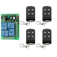 10A drahtloser Fernsteuerungsschalter-Teleswitch-Sender + Empfängerrelais Smart House Z-Wave-Controller