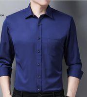 الرجال عارضة القمصان 2021 طويلة الأكمام الملابس في الهواء الطلق بلايز مصممين تي شيرت رجالي ملابس الرجل الرجال